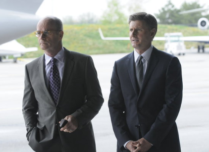 Watch Suits Season 2 Episode 4 Online