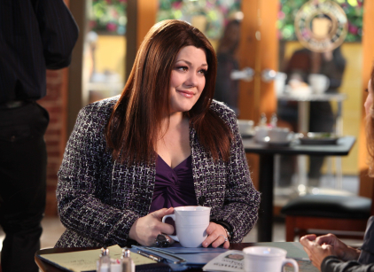 Watch Drop Dead Diva Season 4 Episode 6 Online