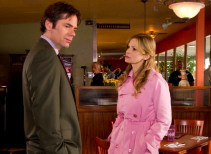 Watch The Closer Season 7 Episode 16 Online