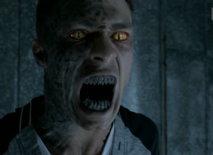 Watch Teen Wolf Season 2 Episode 8 Online