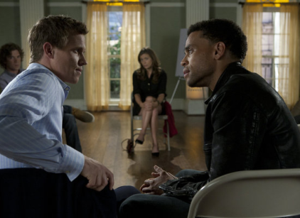 Watch Common Law Season 1 Episode 9 Online