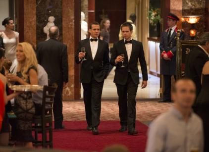 Watch Suits Season 2 Episode 6 Online