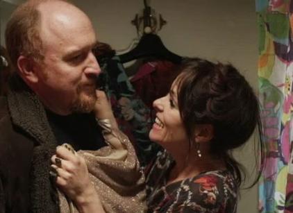 Watch Louie Season 3 Episode 5 Online