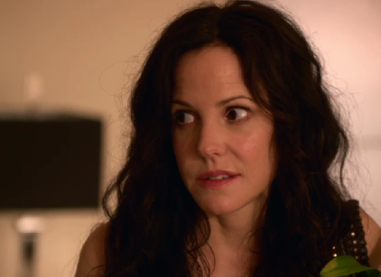 Watch Weeds Season 8 Episode 5 Online