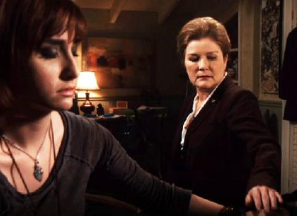 Watch Warehouse 13 Season 4 Episode 2 Online