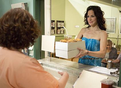 Watch Weeds Season 8 Episode 7 Online