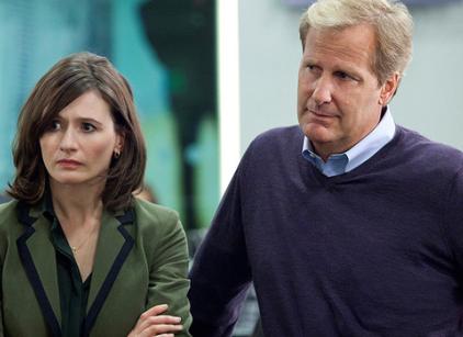 Watch The Newsroom Season 1 Episode 8 Online