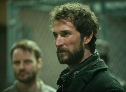 Watch Falling Skies Season 2 Episode 10 Online