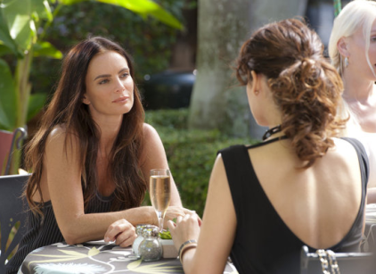 Watch Burn Notice Season 6 Episode 9 Online