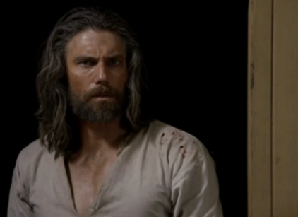 Watch Hell on Wheels Season 2 Episode 3 Online