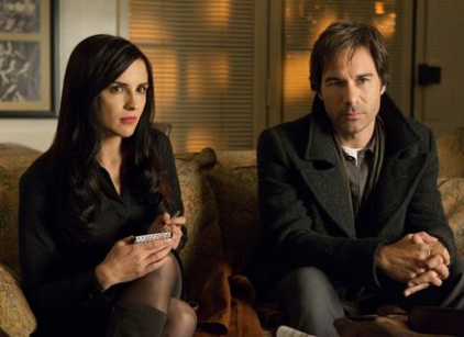 Watch Perception Season 1 Episode 8 Online