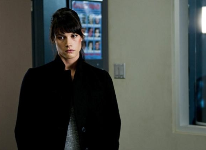 Watch Rookie Blue Season 3 Episode 13 Online