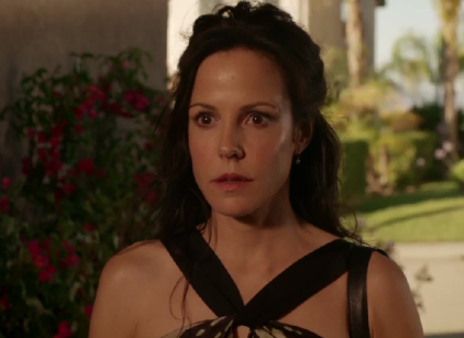 Watch Weeds Season 8 Episode 11 Online