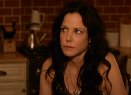 Watch Weeds Season 8 Episode 13 Online