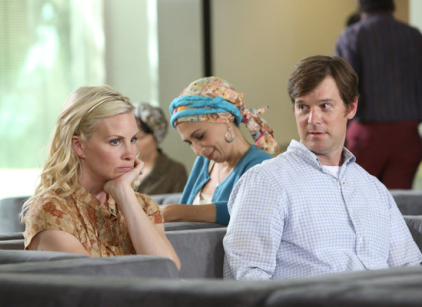 Watch Parenthood Season 4 Episode 3 Online