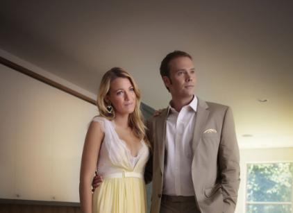 Watch Gossip Girl Season 6 Episode 1 Online