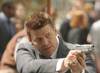 Watch Bones Season 8 Episode 3 Online