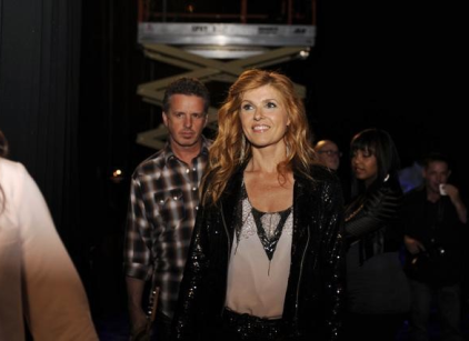 Watch Nashville Season 1 Episode 1 Online