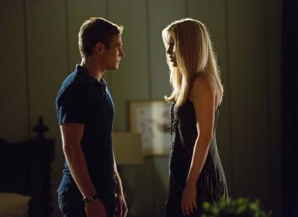 Watch The Vampire Diaries Season 4 Episode 3 Online