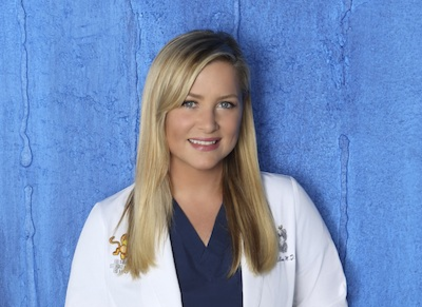 Watch Grey's Anatomy Season 9 Episode 12 Online