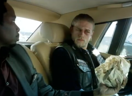 Watch Sons of Anarchy Season 5 Episode 6 Online