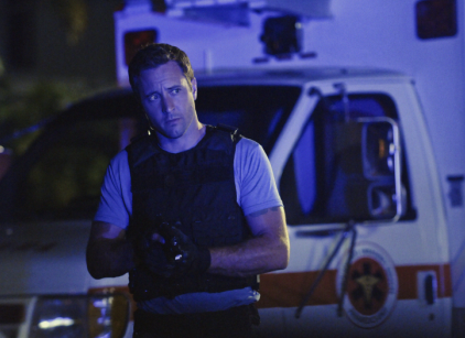 Watch Hawaii Five-0 Season 3 Episode 5 Online