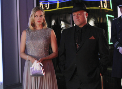 Watch Vegas Season 1 Episode 5 Online
