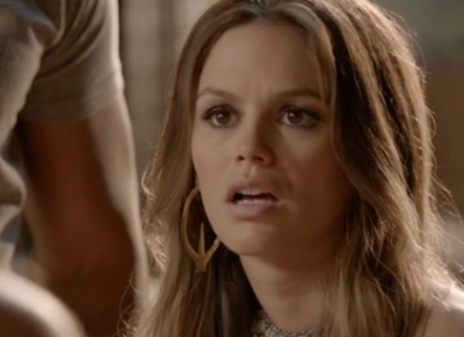 Watch Hart of Dixie Season 2 Episode 3 Online