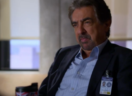 Watch Criminal Minds Season 8 Episode 3 Online
