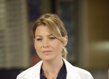 Watch Grey's Anatomy Season 9 Episode 16 Online