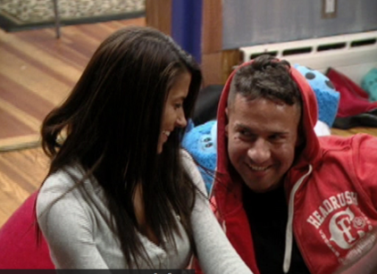 Watch Jersey Shore Season 6 Episode 3 Online