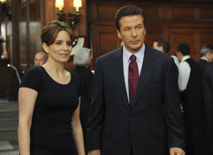Watch 30 Rock Season 7 Episode 4 Online