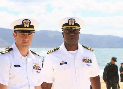 Watch Last Resort Season 1 Episode 5 Online