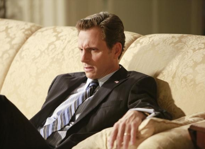 Watch Scandal Season 2 Episode 4 Online