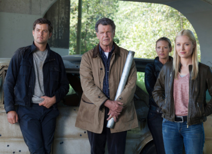 Watch Fringe Season 5 Episode 4 Online