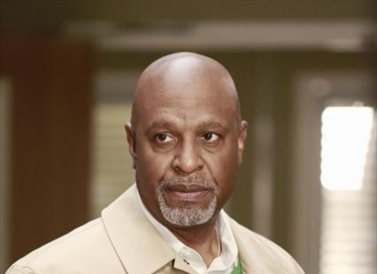 Watch Grey's Anatomy Season 9 Episode 11 Online