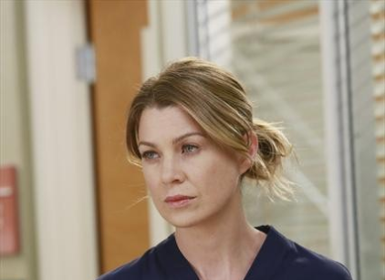 Watch Grey's Anatomy Season 9 Episode 8 Online