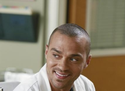 Watch Grey's Anatomy Season 9 Episode 9 Online