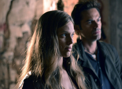 Watch Revolution Season 1 Episode 7 Online