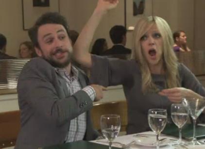 Watch It's Always Sunny in Philadelphia Season 8 Episode 4 Online