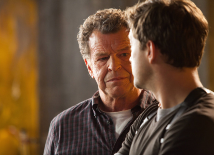 Watch Fringe Season 5 Episode 5 Online