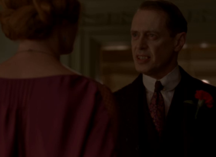 Watch Boardwalk Empire Season 3 Episode 8 Online