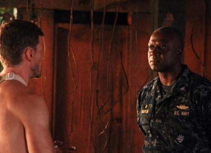 Watch Last Resort Season 1 Episode 6 Online