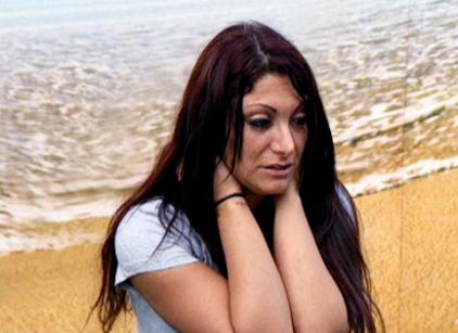 Watch Jersey Shore Season 6 Episode 6 Online