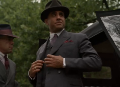 Watch Boardwalk Empire Season 3 Episode 9 Online