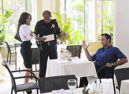 Watch Hawaii Five-0 Season 3 Episode 8 Online