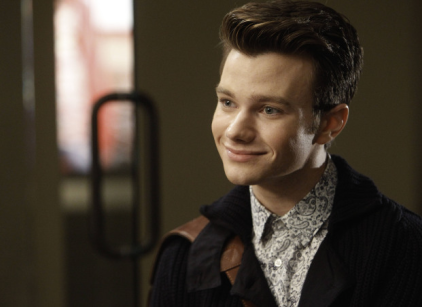 Watch Glee Season 4 Episode 8 Online