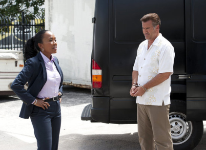 Watch Burn Notice Season 6 Episode 13 Online