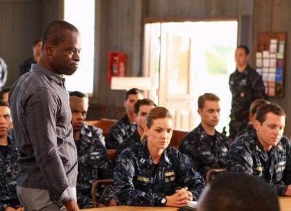 Watch Last Resort Season 1 Episode 8 Online