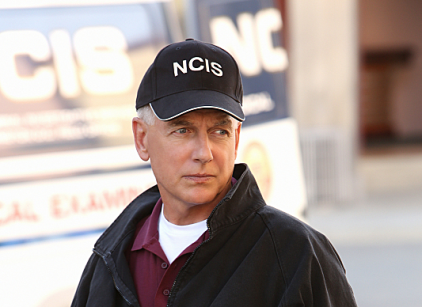 Watch NCIS Season 10 Episode 16 Online